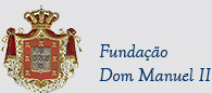 Dom Manuel II Foundation